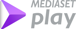 MediasetPlay | Streaming Gratis